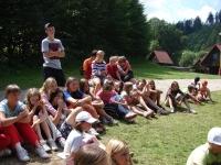 tabor-2009-07
