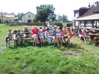 tabor-2009-16