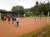tabor-2013-07