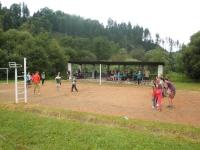 tabor-2013-08