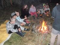 tabor-2013-12