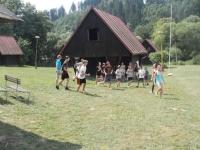 tabor-2013-18